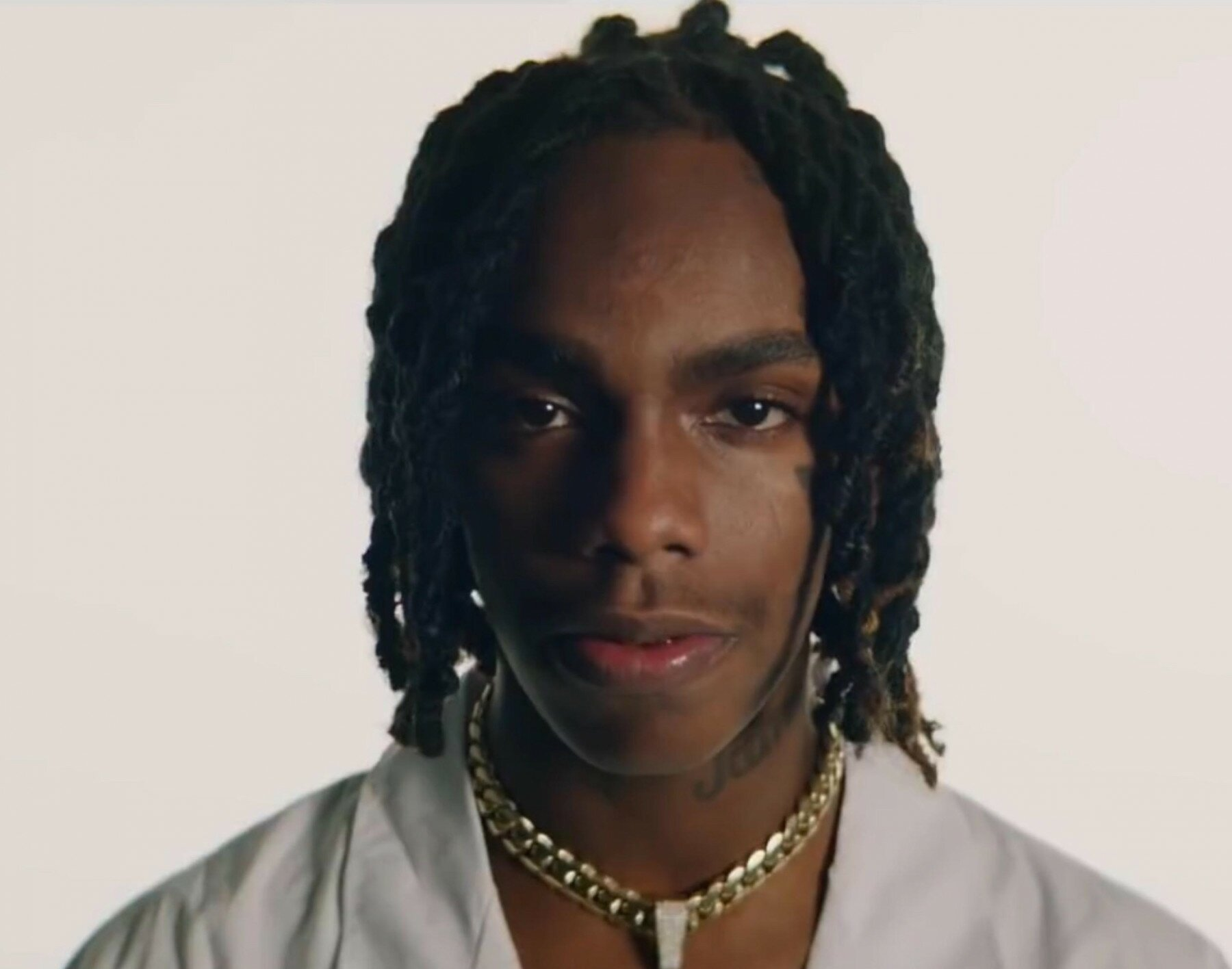 Concerning YNW Melly, Capital punishment, Hip hop music.